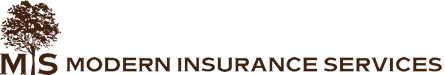 Modern Insurance Services