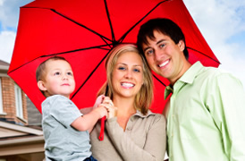 Detroit Lakes Personal Umbrella Insurance Liability Protection
